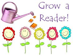 Read & Grow Booklists - Read & Grow Booklists - Library Guides at Nova Southeastern University