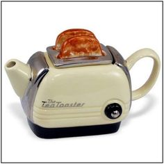 Google Image Result for http://www.moolf.com/images/stories/Interesting/Incredibly-Unusual-and-Creative-Teapots/Incredibly-Unusual-and-Creative-Teapots-18.jpg