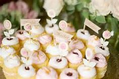 tea party flowers - Yahoo Image Search Results