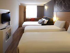 Hotel A Brighton Pas Cher
