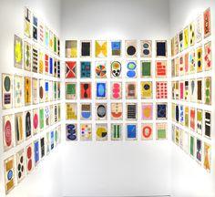 Julie Wolfe Hemphill Fine Arts