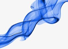 Blue smoke PNG and Clipart Smoke Art, Background Images, Photoshop, Clip Art, Blue, Illustrations, Smoke, Cover Pages, Illustration