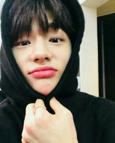 Hwang Hyunjin Stray Kids