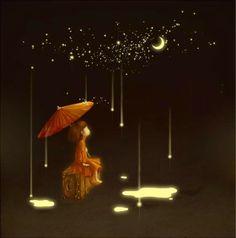 Les il·lustracions de Yao Xiong