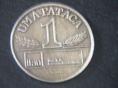 moedas raras - Pesquisa Google