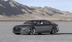 New Audi A8 2018 Interior, Changes, Release Date and Price Rumors - Car Rumor
