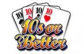 Tensor Better Free Slots Casino, Best Casino Games, Vegas Slots, Play Slots, Video Poker, Slot Online, Online Casino, Online Games, Board Games
