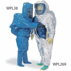 Google Image Result for http://img.directindustry.com/images_di/photo-g/chemical-protective-clothing-gas-tight-suit-437221.jpg