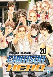 Shoujo, Manga Anime, Hero, Fictional Characters, Fantasy Characters