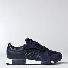 (アディダス オリジナルス) adidas ORIGINALS AOH-006 アオ・ジアロー ハンドルド アンド... https://www.amazon.co.jp/dp/B01H1B4N0I/ref=cm_sw_r_pi_dp_PSkyxbRFWTYW4