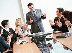 Capacitarse on line: El líder de 360 grados: el desafío de la influencia.