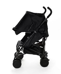 Stroller Elodie Details All Black Elodie Details, Black Edition, Stockholm, Cute Kids, All Black, Baby Strollers, Nursery Ideas, 6 Mo, Book