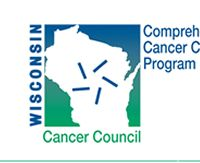 Wisconsin's Comprehensive Cancer Control Program