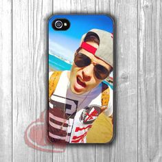 Jake Miller - zzA for iPhone 4/4S/5/5S/5C/6/ 6+,samsung S3/S4/S5,samsung note 3/4