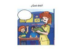 Diálogos para hablar2