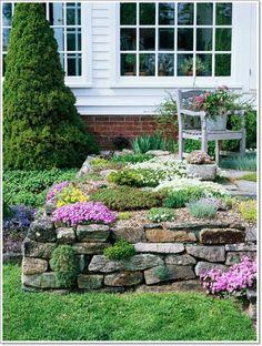 rock-garden-ideas-9.jpg (600×794)