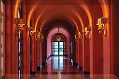 Wondering what Condado Vanderbilt Hotel in San Juan looks like? View their best pictures from UrbanDaddy.