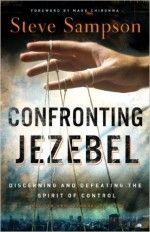 Confronting Jezebel 1.99