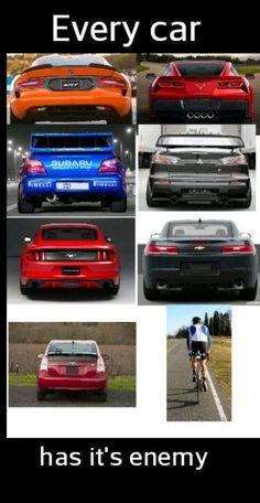 Auto Quote – Memes – Car Throttle - Man cave - Design de Carros e Motocicletas Funny Car Quotes, Funny Jokes, Funny Cars, Truck Memes, Car Humor, Ferrari, Car Throttle, Mechanic Humor, Amazing Cars