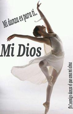 Danza Cristiana. Worship Dance, Dance Sing, Worship God, Jazz Dance, Praise And Worship, Praise Dance Dresses, Dance Workshop, Dance Quotes, Women Of Faith