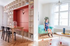 Easy Breezy And Bright Youthful Decor