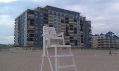 Ocean City MD Vacation Rental - Winter may be around the bend but do not forget about that upcoming summer vacation.  www.seeleysocsandcastle.com Ocean City Md, Skyscraper, Multi Story Building, Forget, Vacation, Winter, Summer, Vacations, Skyscrapers