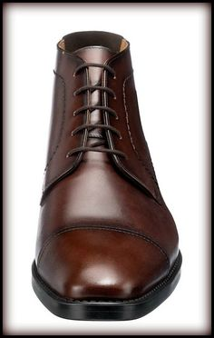 Lloyd brown schuhe