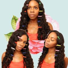 In Case You Missed It: Solange ( @saintrecords ) hair using @feshfen loose body wave. Watch Now! Video link in bio! xoxo • • • •  #youtube #contentcreator #vlogger#beautyblogger #naturalhair #hairstyles #naturalhairstyles #curlyhair #curlyhairstyles #youtubenoire #styleblogger #beauty #hairtips #beautytips #protectivestyles #beautyblogger #trailsntresses #hair  #beautytips #bloggersoc #blackgirlmagic #nhdaily #gcblog #weave#hair #curlygirls #naturallyshesdope#hairextensions #solange…
