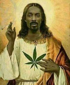 Buy Marijuana Online I Buy Weed online I Buy Cannabis online I Edibles Arte Hip Hop, Hip Hop Art, Marijuana Art, Cannabis Oil, Medical Marijuana, Weed Humor, Stoner Humor, Monalisa, Stoner Art