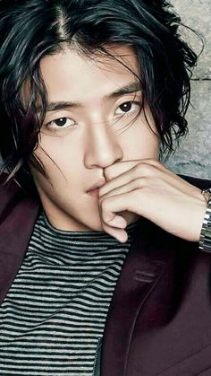Kang Ha-neul Asian Actors, Korean Actors, Cute Korean, Korean Guys, Kang Haneul, Best Vsco Filters, Song Seung Heon, Hot Asian Men, Dramas