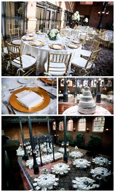 The Inn at St. Johns Plymouth Michigan Wedding Photography