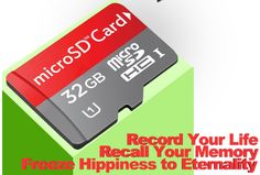Speed Reading, Flash Memory, Arithmetic, Operating System, Sd Card, Memories, Free Shipping, Writing, Cards