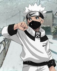 Just doing this for a wallpaper this will be deleted Naruto Vs Sasuke, Anime Naruto, Naruto Uzumaki Shippuden, Fan Art Naruto, Madara Susanoo, Anime Ninja, Naruto Cute, Anime Gangster, Gangsta Anime