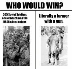 The pewpew - SmelliFish - Daily Funny Pics, Funny Jokes, Viral Videos Funny Photos Of People, Funny Pictures, Military Jokes, Excuse Moi, History Jokes, Stupid Funny Memes, Funny Comics, Dankest Memes, 1