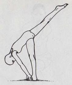 Yatna Yoga: Bakasana - postura da grúa