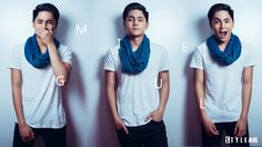MIGUEL TANFELIX King, T Shirts For Women, Idol, Tops, Artists, Style, Fashion, Swag, Moda