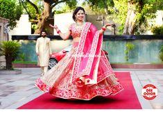Wedding photographer in Delhi/ NCR