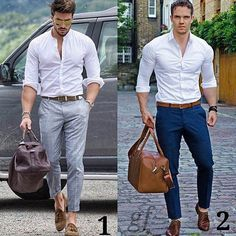 City men : gym after work fashion guide, men's fashion, office fashion Mens Fashion Blazer, Mens Style Guide, Business Casual Outfits, Mode Outfits, Mens Clothing Styles, Men Casual, Skinny, Work Fashion, Swag Fashion