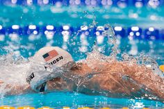 5 Tips for Achieving Day-to-Day Excellence in the Pool - YourSwimLog.com