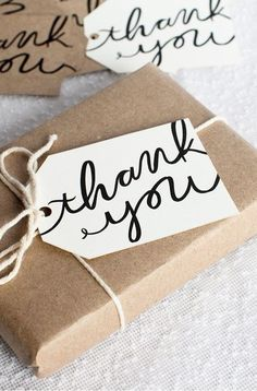 Thank you gift wrap. #christmaspackaging #christmasideas #christmaspackagingideas #packagingideas #christmaspackage #christmaspackageideas #giftwrap #giftwrapping