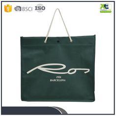 95 Best Non Woven Shopping Bags Alibaba Supplier Elite Elitenonwoven