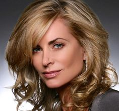 Is eileen davidson transsexual surgery