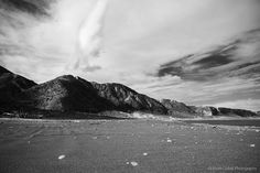 Ocean Beach, Wairarapa | © Elyse Childs Photography New Zealand Beach, Kiwiana, Ocean Beach, Beaches, Clouds, Mountains, Nature, Photography, Travel