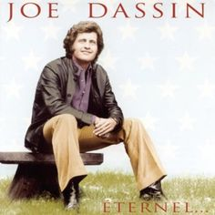 Salut les amoureux (City of New Orleans) by Joe Dassin on Apple Music Bmg Music, Music Icon, Music Games, Folklore, Taxi 2, French Pop Music, Hollywood Forever Cemetery, Hollywood Life, Songs