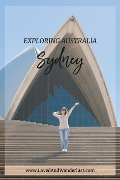 Revisiting Sydney this time was just a little creative retreat for us. Visit Australia, Sydney Australia, Australia Travel, Western Australia, Travel Guides, Travel Tips, Travel Destinations, Australian Road Trip, New Zealand Travel
