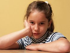 #Early puberty in girls may take mental health toll - Medical Xpress: Medical Xpress Early puberty in girls may take mental health toll…