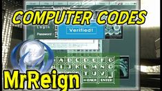 Resident Evil HD Remaster - Laboratory Computer Codes - Laboratory B3 A quick vid showing the Passwords for the Laboratory Computer. Resident Evil HD Remaster - Complete Playlist https://www.youtube.com/playlist?list=PLlmhCSpyDx8iEaiCtWOasKLCtbuiC0wRP Resident Evil 4 HD Remaster Playlist https://www.youtube.com/playlist?list=PL4755589A5389CC59 Resident Evil - Operation Raccoon City - Great Success - Playlist https://www.youtube.com/playlist?list=PL4340173150343D89 Resident Evil Operation…