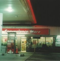 When I saw Augustus at his lowest point it was here at a gas station I had never wanted more than for him to okay right then Everyone always makes it out that those that. Jess Woods, Station Essence, Southern Gothic, Gas Station, Album, Small Towns, That Way, Find Image, We Heart It