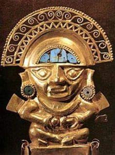 Inca Gold ..... http://www.pinterest.com/alb29oclfl/history-of-the-inca/ ...... Mauchu Pichu http://www.pinterest.com/albertsolem/inca/ ..... Gold http://www.pinterest.com/judah55/inca-gold-art-treasures/