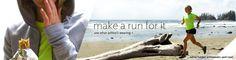 run gear for women   lululemon athletica